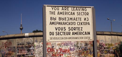 berlin_wall_americansector.jpg