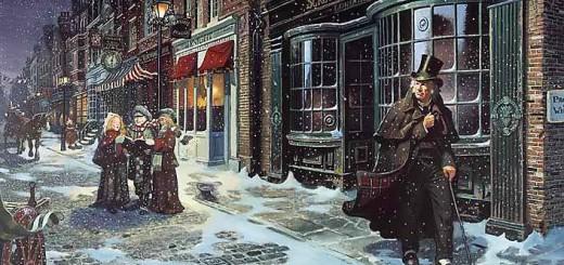 christmas-carol-a.jpg