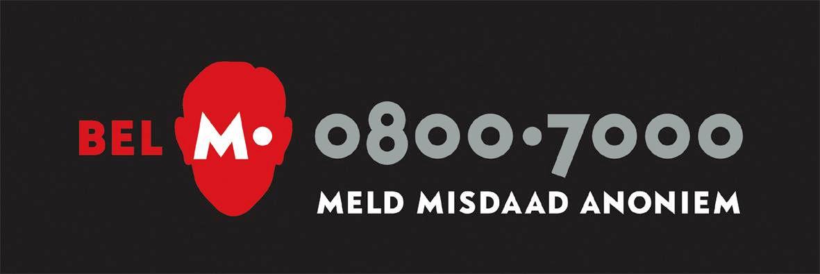LogoMeldMisdaadAnoniem