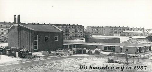 marcuskerkaanbouw1957
