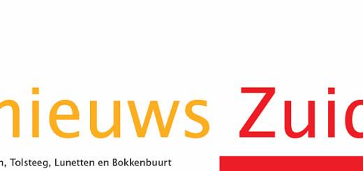 LogoWijknieuwsZuidNr6dec