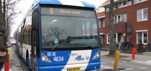 bus300
