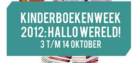 Kinderboekenweek2012Poppetje