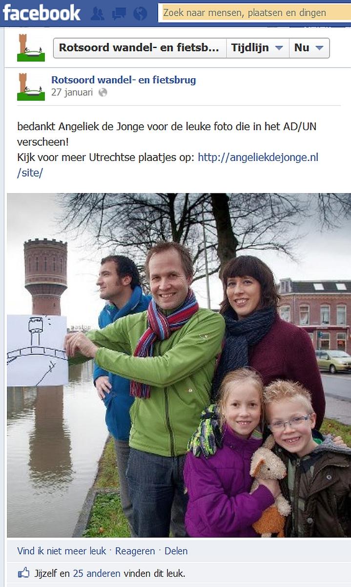 RotsoordbrugADfotoFacebook