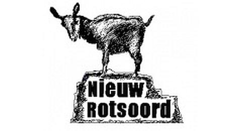 Nieuw Rotsoord Logo