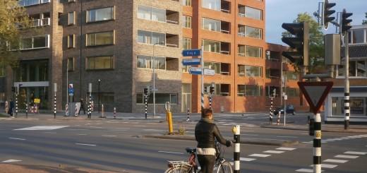 Gravin Goylaan Hooft Graaflandstraat