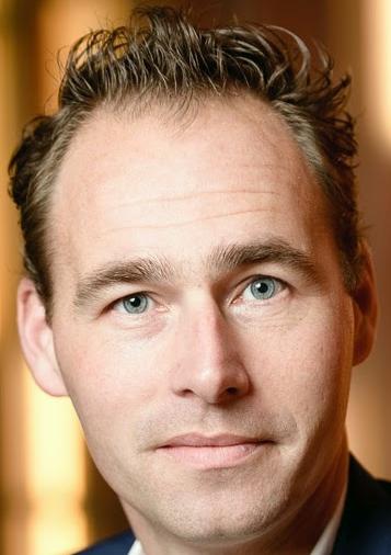 Kjeld Vosjan
