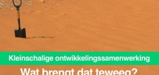 CastagnaenJonker
