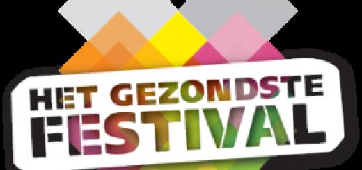 LogoGezondsteFestival