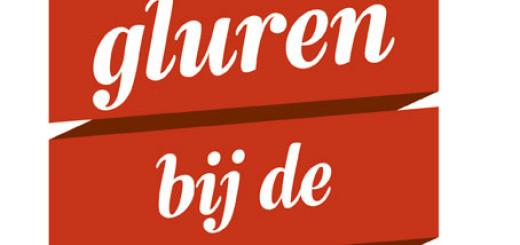 logo GbdB Lunetten