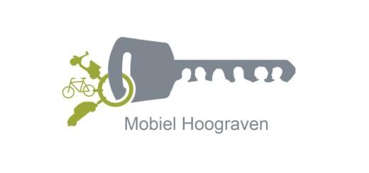 Mobiel Hoograven