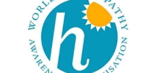 logo wvdh