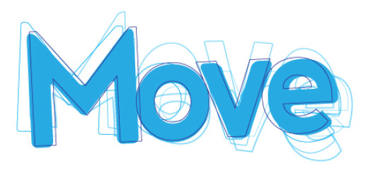 LogoMove
