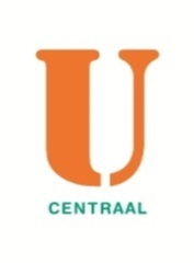 Logo UCentraal