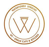 wt urbancafe