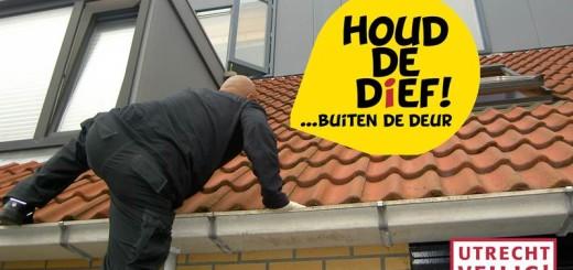 Houddedief2015