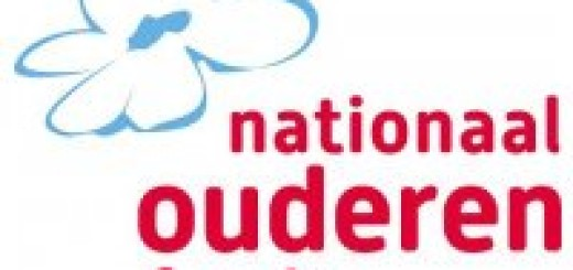 Logo NationaalOuderenFonds
