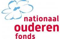 Logo NationaalOuderenFonds