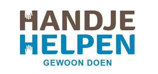 LogoHandjeHelpen