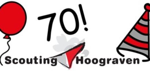 LogoSH70jaar