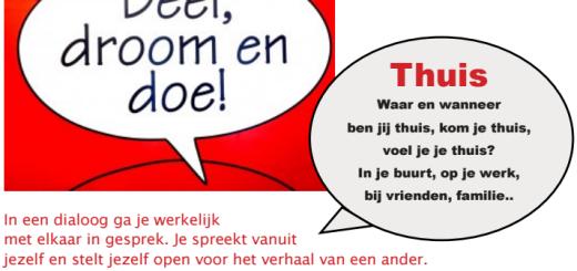 UtrechtInDialoog