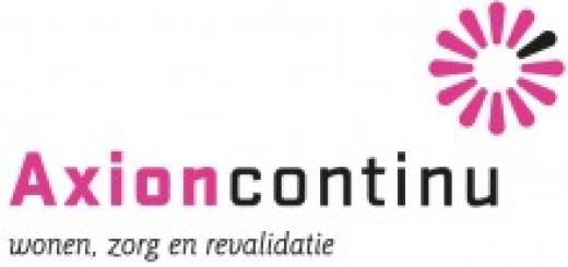 Logo AxionContinu 220x106
