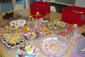 Cupcakeactie_Dacostaschool2