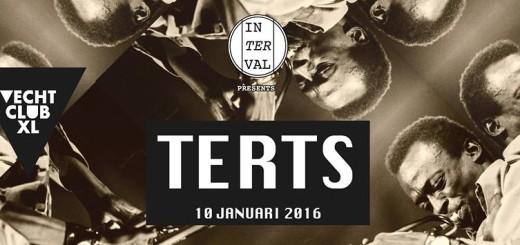 terts
