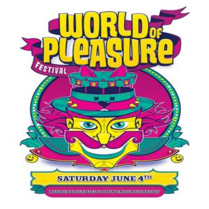 WorldofPleasure