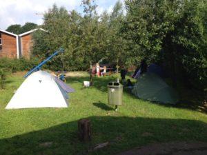 CampingKameleon3