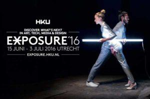 HKU_exposure2016