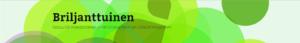 LogoBriljanttuinen